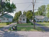 Address Not Disclosed North Tonawanda NY, 14120