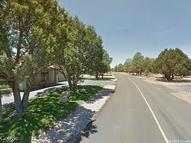 Address Not Disclosed Alto NM, 88312