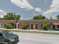 Address Not Disclosed Tampa FL, 33606
