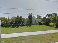 Address Not Disclosed Belleair Beach FL, 33786