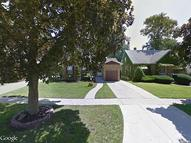 Address Not Disclosed Broadview IL, 60155