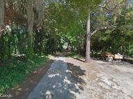 Address Not Disclosed The Villages FL, 32163