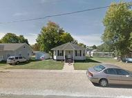 Address Not Disclosed Manlius IL, 61338