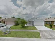 Address Not Disclosed Kissimmee FL, 34746