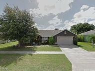 Address Not Disclosed Tavares FL, 32778