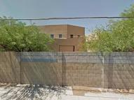 Address Not Disclosed Phoenix AZ, 85032