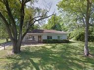 Address Not Disclosed Quincy IL, 62305
