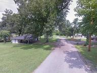 Address Not Disclosed Central City KY, 42330