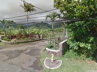 Address Not Disclosed Hauula HI, 96717