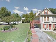 Address Not Disclosed Montvale NJ, 07645
