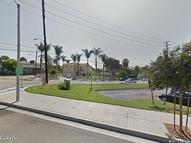 Address Not Disclosed La Puente CA, 91744