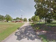 Address Not Disclosed Mansfield AR, 72944