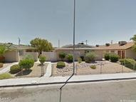 Address Not Disclosed Las Vegas NV, 89115