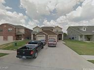 Address Not Disclosed Princeton TX, 75407