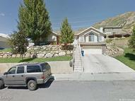 Address Not Disclosed Pleasant Grove UT, 84062