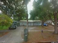 Address Not Disclosed Clearwater FL, 33764
