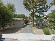 Address Not Disclosed Monterey Park CA, 91755