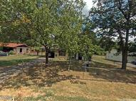 Address Not Disclosed Fort Oglethorpe GA, 30742