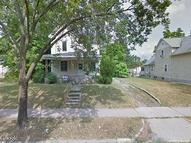 Address Not Disclosed Fort Wayne IN, 46803