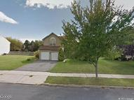 Address Not Disclosed Macungie PA, 18062