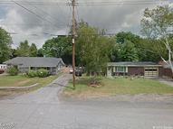 Address Not Disclosed Mount Marion NY, 12456