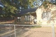 Address Not Disclosed Abbeville MS, 38601