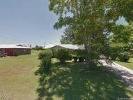 Address Not Disclosed Ocilla GA, 31774