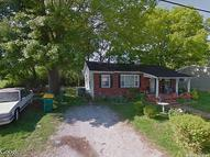 Address Not Disclosed Spring Hill TN, 37174