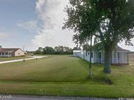 Address Not Disclosed Federalsburg MD, 21632
