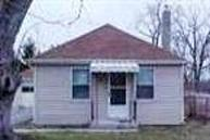 Address Not Disclosed South Bend IN, 46614