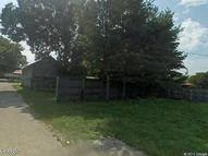 Address Not Disclosed Raywick KY, 40060