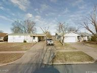 Address Not Disclosed Mannford OK, 74044