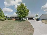 Address Not Disclosed Perry IA, 50220