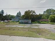 Address Not Disclosed Merrillville IN, 46410