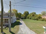 Address Not Disclosed Highland Heights KY, 41076
