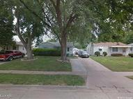 Address Not Disclosed Omaha NE, 68117