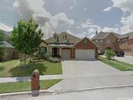 Address Not Disclosed Flower Mound TX, 75022