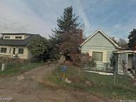 Address Not Disclosed Castle Rock WA, 98611