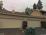 Address Not Disclosed Irvine CA, 92604