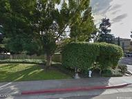 Address Not Disclosed Sunnyvale CA, 94085