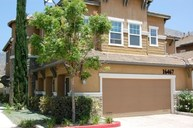 16467 West Nicklaus Drive 129 Sylmar CA, 91342