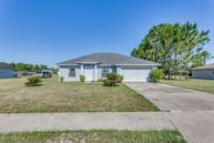 86938 Worthington Dr Yulee FL, 32097