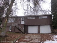 200 3rd Avenue Sw Eagle Bend MN, 56446