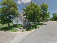Address Not Disclosed Hanover KS, 66945