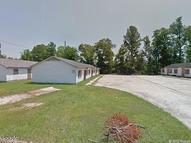 Address Not Disclosed Rocky Mount NC, 27801