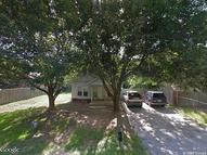 Address Not Disclosed Denton TX, 76208