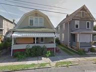 Address Not Disclosed New Brighton PA, 15066