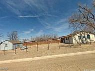 Address Not Disclosed Guymon OK, 73942
