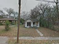 Address Not Disclosed Dallas TX, 75215