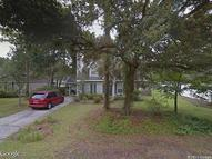 Address Not Disclosed Beaufort SC, 29907